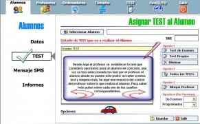 FacilAUTO imagen 6 Thumbnail