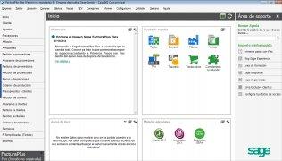 Sage FacturaPlus imagen 1 Thumbnail