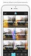 Faded image 4 Thumbnail