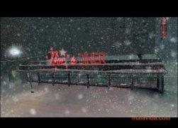 Fahrenheit imagen 5 Thumbnail