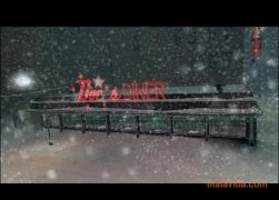 Fahrenheit immagine 5 Thumbnail