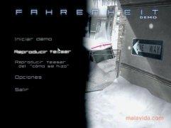 Fahrenheit imagen 6 Thumbnail