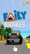 Faily Brakes image 1 Thumbnail