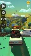 Faily Brakes imagem 8 Thumbnail