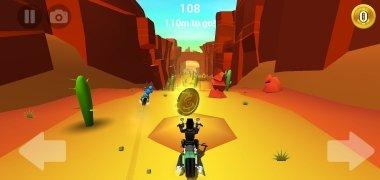 Faily Rider image 1 Thumbnail
