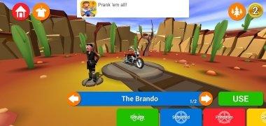 Faily Rider image 10 Thumbnail