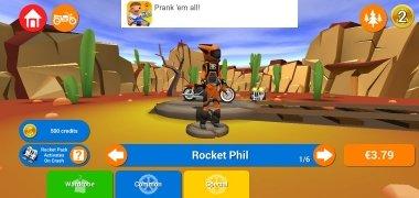 Faily Rider image 11 Thumbnail