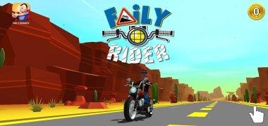 Faily Rider image 2 Thumbnail