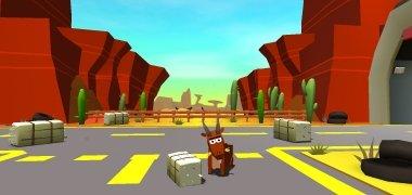 Faily Rider image 3 Thumbnail