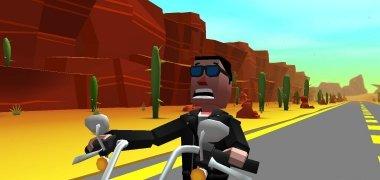 Faily Rider image 4 Thumbnail