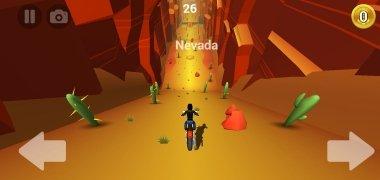 Faily Rider image 5 Thumbnail