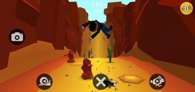 Faily Rider image 6 Thumbnail