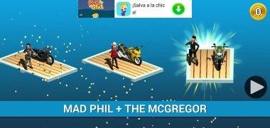 Faily Rider image 7 Thumbnail