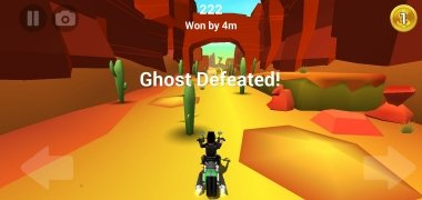 Faily Rider image 8 Thumbnail