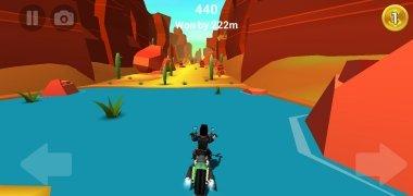 Faily Rider image 9 Thumbnail