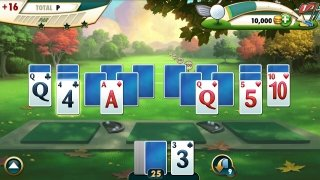 Fairway Solitaire image 4 Thumbnail