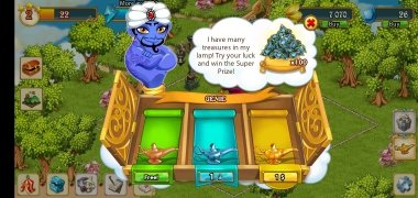 Fairy Farm imagem 11 Thumbnail