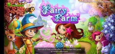 Fairy Farm imagem 2 Thumbnail