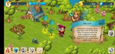 Fairy Farm imagem 3 Thumbnail