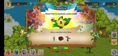 Fairy Farm imagem 7 Thumbnail