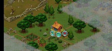 Fairy Kingdom imagem 10 Thumbnail