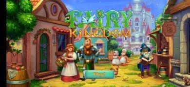 Fairy Kingdom imagem 2 Thumbnail