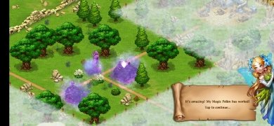 Fairy Kingdom imagem 3 Thumbnail