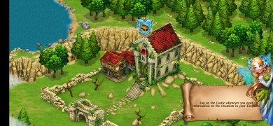 Fairy Kingdom imagem 4 Thumbnail