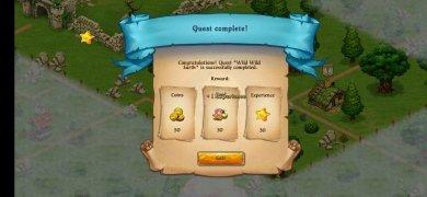 Fairy Kingdom imagem 5 Thumbnail
