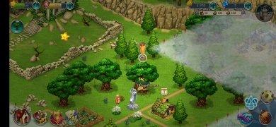 Fairy Kingdom imagem 7 Thumbnail