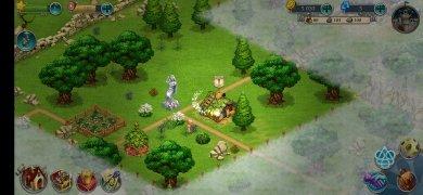 Fairy Kingdom imagem 8 Thumbnail