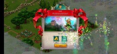 Fairy Kingdom imagem 9 Thumbnail