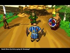 Fairy Tales: Three Heroes immagine 2 Thumbnail