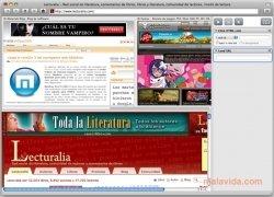 Fake image 1 Thumbnail