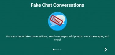 Fake Chat Conversations image 5 Thumbnail