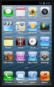 Fake iPhone imagen 1 Thumbnail