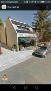 Fake Location Spoofer imagen 5 Thumbnail