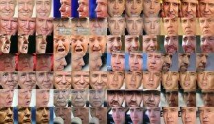 FakeApp imagen 1 Thumbnail