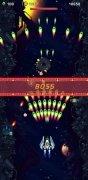 Falcon Squad - Galaxy Shooter imagem 6 Thumbnail