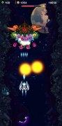 Falcon Squad - Galaxy Shooter imagem 8 Thumbnail