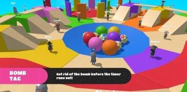 Fall Dudes 3D imagen 6 Thumbnail
