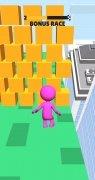 Fall Race 3D imagem 9 Thumbnail