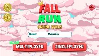 Fall Run imagen 4 Thumbnail