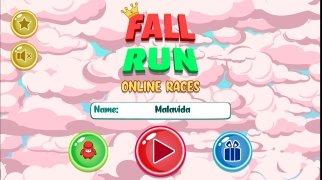 Fall Run imagen 6 Thumbnail