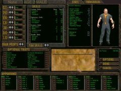 Fallout 3 imagem 4 Thumbnail