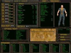 Fallout 3 image 4 Thumbnail
