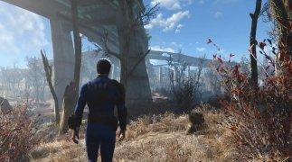 Fallout 4 imagen 1 Thumbnail