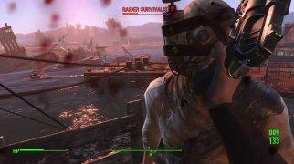 Fallout 4 imagen 10 Thumbnail