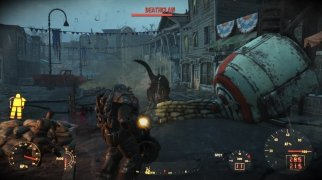 Fallout 4 imagen 11 Thumbnail