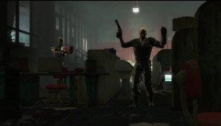 Fallout 4 imagen 12 Thumbnail